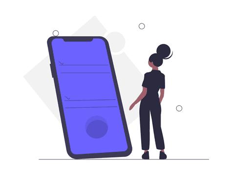 android phone repair in auckland