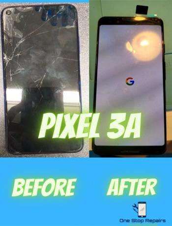pixels-3A